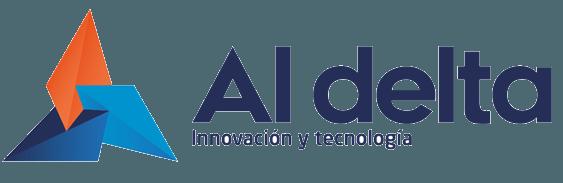 Al delta technologies