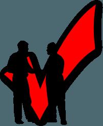 ventajas de usar las normas IPC