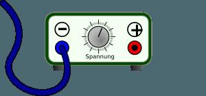 Equipos para ensayos de seguridad eléctrica