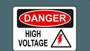 Ensayo Hipot de resistencia dieléctrica