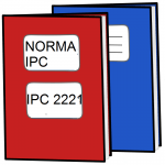 Norma IPC 2221