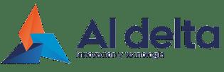 Al delta innovacion y tecnologia