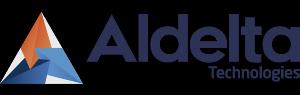 Aldelta technologies