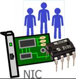 Norma IEC para diseñadores e ingenieros de dispositivos tecnologicos