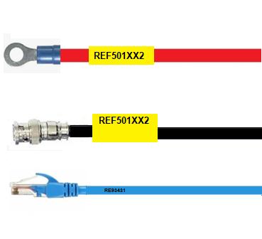 Guia cables electricos marcado y etiquetado IPC WHMA 620