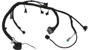 IPC 620 cables alambres areneses aceptabilidad y requisitos