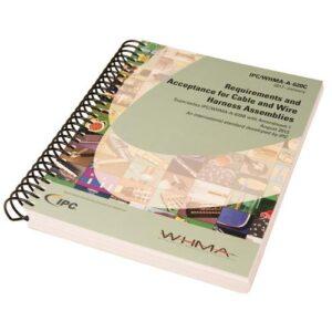 IPC-WHMA-A-620
