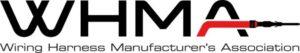 WHMA Elaboro la norma IPC 620 en alianza con el IPC