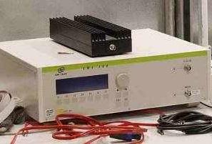 pruebas electricas y mecanicas a cables y arneses segun la IPC 620