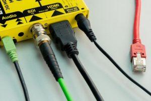 Cables electricos mas usados IPC 620