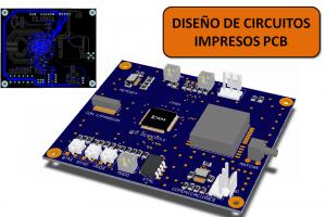 diseño de circuitos impresos curso virtual